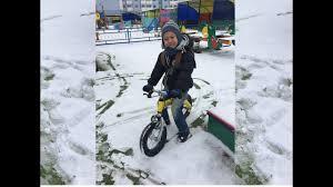 <b>Hobby Bike</b> Original <b>RT</b>, детский <b>беговел</b>, Якутск 2016 год - YouTube