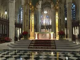 St. Patrick's <b>Old</b> Cathedral, <b>New York</b> City - Tripadvisor