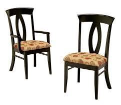 Padding For Dining Room Chairs Dining Room Archives Home Inspiration Ideas In Solid Wood Dining