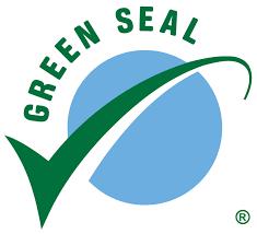 <b>Standards</b> List | Green <b>Seal</b>
