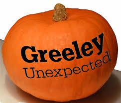 Halloween Events In Greeley- October 2019