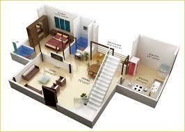 Duplex House Plans With Open Floor Plan   SpeedchicblogDuplex House Plans With Open Floor Plan