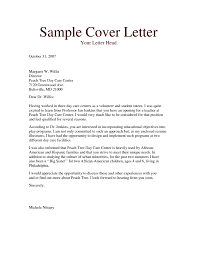 teaching cover letter extended essay example what is cover letter teacher cover letter template sample job resume samples cover letter template for teaching position 791x1024 teacher