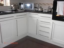 Kitchen Cabinet Bar Handles Cabinet Kitchen Cabinet Bar Handles