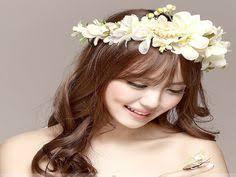 <b>CXADDITIONS</b> Girl Women <b>Handmade</b> Gradient Carnation <b>Flower</b> ...