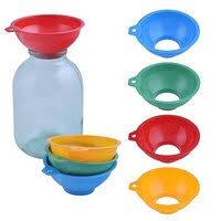 «<b>воронка</b>» — Посуда и кухонные принадлежности — купить на ...