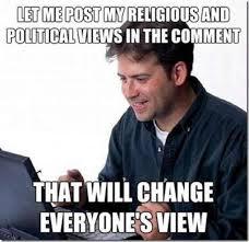 funny-religious-memes-13feb12-9-W630.jpg via Relatably.com
