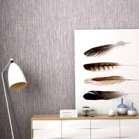 <b>Wallpaper</b> Pattern - Shop Cheap <b>Wallpaper</b> Pattern from China ...