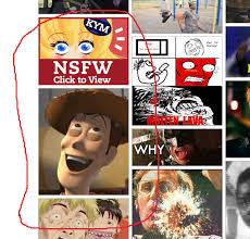 Reaction Images | Know Your Meme via Relatably.com