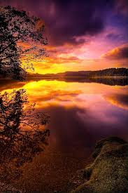 'New Day' Photographic Print by Karl Williams in 2021 | <b>Nature</b> ...