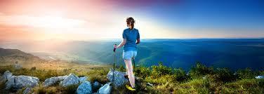 """Résultat de recherche d'images pour """"trekking"""""""