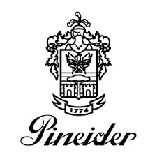<b>Pineider Bianco di Bulgaria</b>