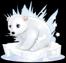 """Résultat de recherche d'images pour """"gifs ours polaire"""""""