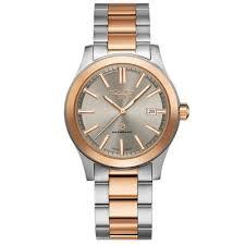 Мужские <b>часы Roamer</b> купить в Москве, Спб. Цена, каталог