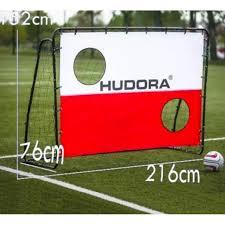 Купить <b>футбольные</b> ворота   <b>Футбольные</b> ворота <b>Hudora</b> ...