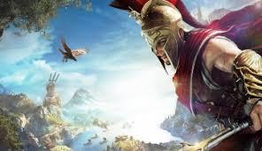 Ubisoft отрицает, что донат в <b>Assassin's Creed Odyssey</b> является ...