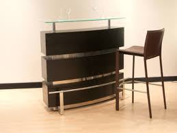 awesome bar furniture for sale 4 modern home bar furniture at home bar furniture