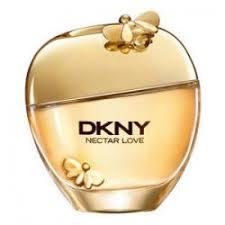 Интернет магазин парфюмерии. Donna Karan Nectar ... - Scente