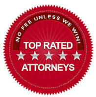 Los Angeles Car Accident Attorneys | Personal Injury Lawyers