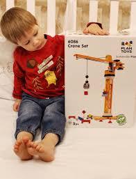 Статья о компании <b>PlanToys</b>, создающей крутые <b>игрушки</b> для ...
