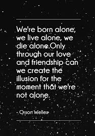 best-quote-about-love-by-Orson-Welles.jpg
