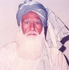 Hazrat Maulana Allah Yar Khan (R.A.) (Known as Hazrat Gee RA) was famous spiritual personality of 20th century and he was Grand Sheikh of Silsilah ... - Maulana%2BAllah%2BYar%2BKhan%2BRehmatullah%2BAliehe