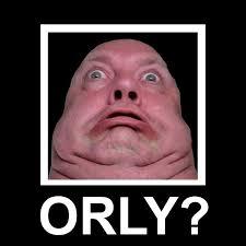 Ugly Face Meme - Journal Comments - YouThink.com via Relatably.com