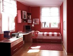size bedroomagreeable bedroom interior painting ideas