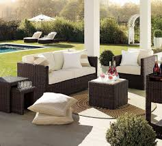 related post with image of outdoor patio furniture sets ideas cheap outdoor furniture ideas