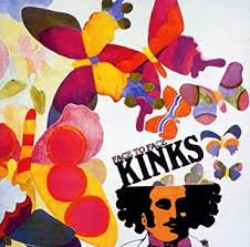 <b>Kinks</b> - <b>Face</b> to Face - Amazon.com Music
