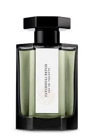 <b>Patchouli</b> Patch Eau de Toilette by <b>L'Artisan Parfumeur</b>   Luckyscent