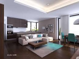 Contemporary Apartment Design Apartments Contemporary Minimalist Apartment Design Living Room