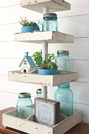 Spring Decorating 243 Best Kitchen Island Decorating Images On Pinterest Tiered
