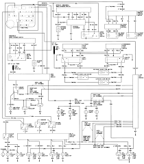 wiring diagram for 1986 ford f250 the wiring diagram 85 ford f 250 wiring diagram 85 wiring diagrams for car or