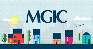 Mortgage insurance rate <b>cards</b> and program highlights | MGIC <b>MI</b>