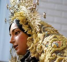 santa maria salome Aunque María Salomé no es muy mencionada en las fuentes católicas, se cree que esta mujer fue seguidora de Jesús de Nazaret, en efecto, ... - santa-maria-salome-