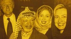 Image result for arafat killing caricatures