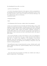 charming sample of excellent cover letter 71 on cover letter for i charming sample of excellent cover letter 79 for sample cover letter for s manager position