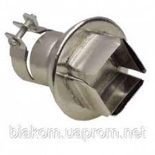 <b>Насадка к термофену</b> 9SS-900-O, цена 664,13 грн., купить в ...