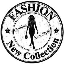 <b>NEW FASHION</b> - <b>Women's</b> Clothing Store - Beirut, Lebanon - 37 ...
