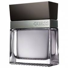 <b>Guess Seductive Homme</b> for Men - Eau de Toilette, 100ml : Buy ...