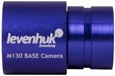 Купить <b>микроскоп Levenhuk 2S NG</b>, монокулярный в интернет ...