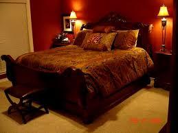 ideas tuscan bedroom decor debfdcccdcbfdb design  formalbeauteous tuscan bedroom decorating ideas decor ideasdecor x la