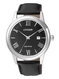 <b>Часы AW1231</b>-<b>07E CITIZEN</b> 4210272 в интернет-магазине ...