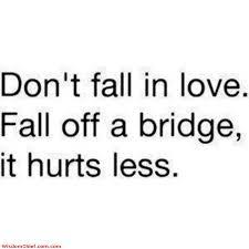 Funny-Relationship-Problems via Relatably.com