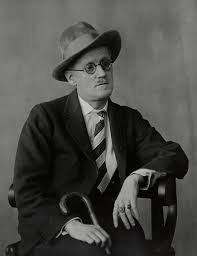 james joyce object photo moma related images berenice abbott james joyce