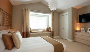 colours for a bedroom: bedroom designs neutral colours bedroom designs neutral colours bedroom designs neutral colours