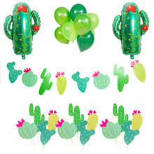 Cactus Topper reviews – Online shopping and reviews for Cactus ...