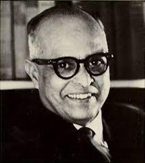 Biography of R.K Narayan