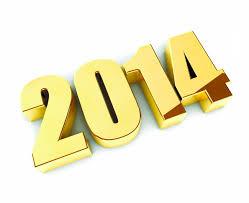 images?qtbnANd9GcRjKm9ftKTxzdO08bSq8hnGHIuGM skq KCAzDMZvH1ytJ5h1HBgA - ~ Happy New Year 2014 ~